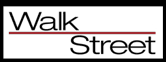 Walk Street Restaurant